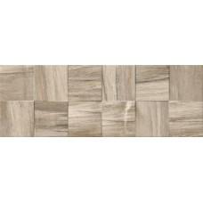 Декоративная плитка Keros Arco Decor Crema 25x70 см
