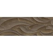 Декоративная плитка Keros Pulpis Decor Cuero 25x70 см