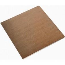 Фоновая плитка Klinker Greco Base 31.4x31.4 см