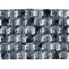 мозаика LAntic Colonial Mosaics Dados Blue 15x30 см, толщина 12 мм