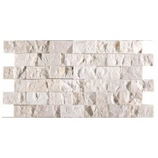 мозаика LAntic Colonial Mosaics Elite Brick Creams 29x31.5 см, толщина 15 мм