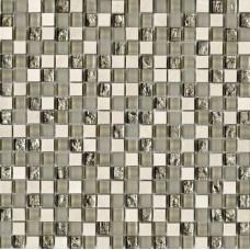 мозаика LAntic Colonial Mosaics Eternity Cream 29.7x29.7 см, толщина 8 мм