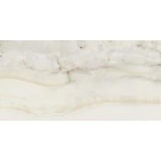 Фоновая плитка La Fabbrica Aesthetica Hegel 80x160 см, толщина 6 мм