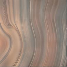 Фоновая плитка La Fabbrica Astra Ambra Lapp. Rett. 58x58 см, толщина 10.5 мм
