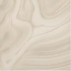 Фоновая плитка La Fabbrica Astra Perla Lapp. 58x58 см, толщина 10.5 мм