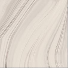 Фоновая плитка La Fabbrica Astra Selenite Lapp. 58x58 см, толщина 10.5 мм