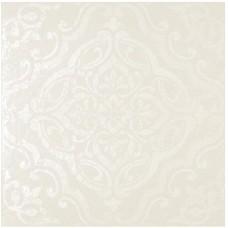 Декоративная плитка La Fabbrica Everstone Clarion Angers 49x49 см, толщина 12 мм