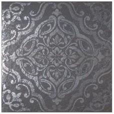Декоративная плитка La Fabbrica Everstone Clarion Fayrac 49x49 см, толщина 12 мм