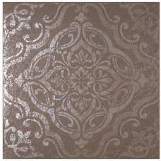 Декоративная плитка La Fabbrica Everstone Clarion Usse 49x49 см, толщина 12 мм