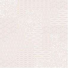 Декоративная плитка La Fabbrica Orchestra Fantasia Mix Rett 60x60 см, толщина 10.5 мм