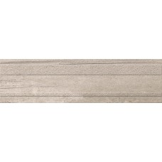 Фоновая плитка La Faenza Cottofaenza Almond 173A 7.5x30 см, толщина 8 мм