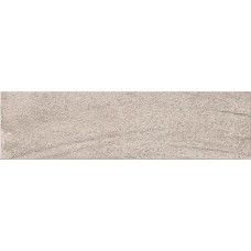 Фоновая плитка La Faenza Cottofaenza Almond 73A 7.5x30 см, толщина 8 мм