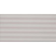 Декоративная плитка La Faenza Vendome 36P1 30x60 см, толщина 9.8 мм