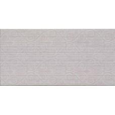 Декоративная плитка La Faenza Vendome 36P2 30x60 см, толщина 9.8 мм