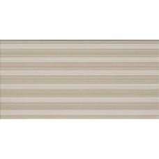 Декоративная плитка La Faenza Vendome 36S1 30x60 см, толщина 9.8 мм