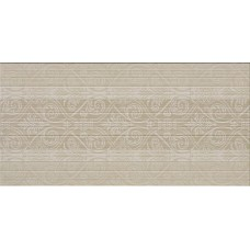 Декоративная плитка La Faenza Vendome 36S2 30x60 см, толщина 9.8 мм