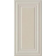 Декоративная плитка La Faenza Vendome Place 36B 30x60 см, толщина 9.8 мм