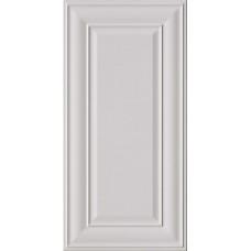 Декоративная плитка La Faenza Vendome Place 36W 30x60 см, толщина 9.8 мм