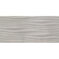 Декоративная плитка La Platera Boheme Swing 25x60 см