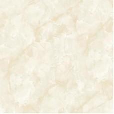 Фоновая плитка Lightgres Diamante Fresco Rectificado 60x60 см