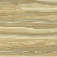 Фоновая плитка Lightgres Nature Corniola 60x60 см