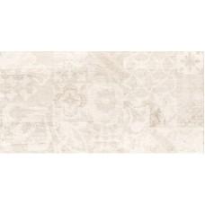 Декоративная плитка Love Ceramic Tiles Urban Town White Ret 30x60 см, толщина 8.5 мм