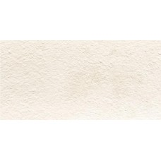 Фоновая плитка Love Ceramic Tiles Urban White Rough Ret 30x60 см, толщина 8.5 мм