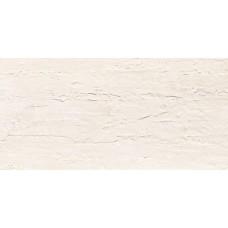 Фоновая плитка Love Ceramic Tiles Urban White Slate Ret 30x60 см, толщина 8.5 мм