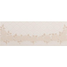 Декоративная плитка Mapisa Eden Garden Boiserie 22.5x60.7 см