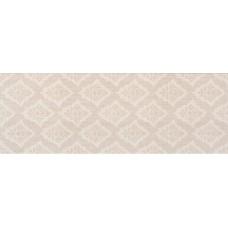 Декоративная плитка Mapisa Violetta Decore 25.3x70.6 см, толщина 8.5 мм