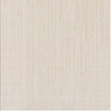 Фоновая плитка Mapisa Violetta Demon Beige 40.2x40.2 см, толщина 8.5 мм