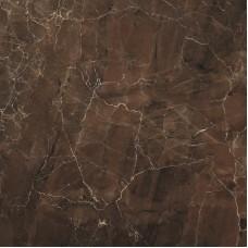 Фоновая плитка Mirage Jewels Emperador Selected Luc 60x60 см, толщина 10 мм