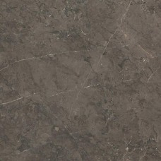 Фоновая плитка Mirage Jewels Fumo Di Londra Luc 60x60 см, толщина 10 мм