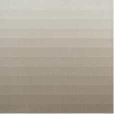 Декоративная плитка Mirage Transition Fade Tr 01-03 60x60 см, толщина 9 мм