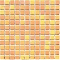 мозаика Mosavit Acquarella 4 Oran 31.6x31.6 см
