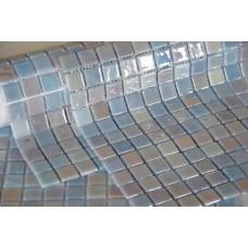 мозаика Mosavit Acquaris Edel 31.6x31.6 см