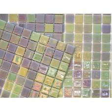 мозаика Mosavit Acquaris Lavanda 31.6x31.6 см