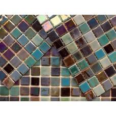 мозаика Mosavit Acquaris Maldivas 31.6x31.6 см