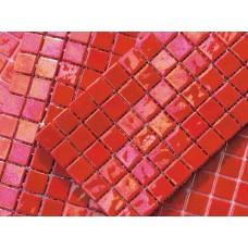 мозаика Mosavit Acquaris Pasion 31.6x31.6 см