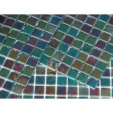 мозаика Mosavit Acquaris Sahe 31.6x31.6 см