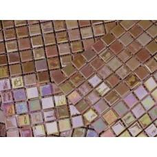 мозаика Mosavit Acquaris Sandal 31.6x31.6 см
