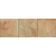 Фоновая плитка Natucer American Boston East 22.5x22.5 см