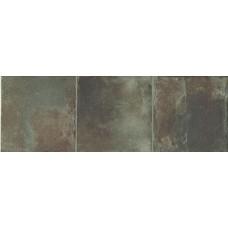 Фоновая плитка Natucer American Boston West 22.5x22.5 см