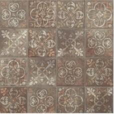 Декоративная плитка Natucer American Harvard 22.5x22.5 см
