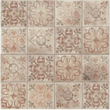 Декоративная плитка Natucer American Melrose 22.5x22.5 см
