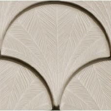Декоративная плитка Natucer Art Bosco Rope 10 Esc Rampa 6.2x12.7 см