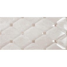 Декоративная плитка Navarti Blade Dc Perla 25x50 см