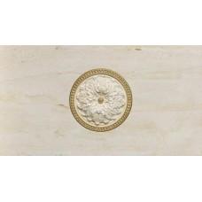 Декоративная плитка Navarti Diano Royal Decor Versalles 33x60 см