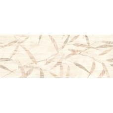 Декоративная плитка Naxos Fiber Bamboo Raphia 26x60.5 см, толщина 8.3 мм