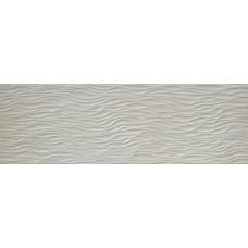 Декоративная плитка NewKer Lithos Namib Grey 30x90 см, толщина 12 мм